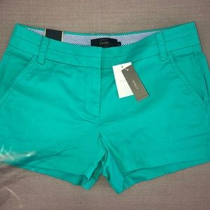 J crew chinos. Never worn, new with tags